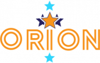 Orion-info informatique