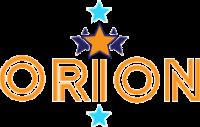Orion-info informatique